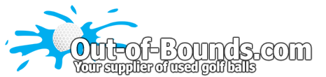 Out of Bounds Europe