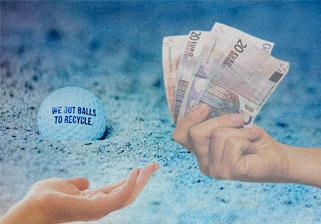 Lakeballs - so viel sparst du wirklich Blogpost