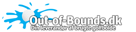 Out of Bounds dk-logo