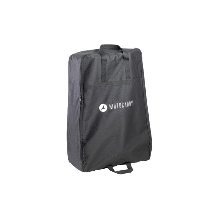 Bæretaske S-serie