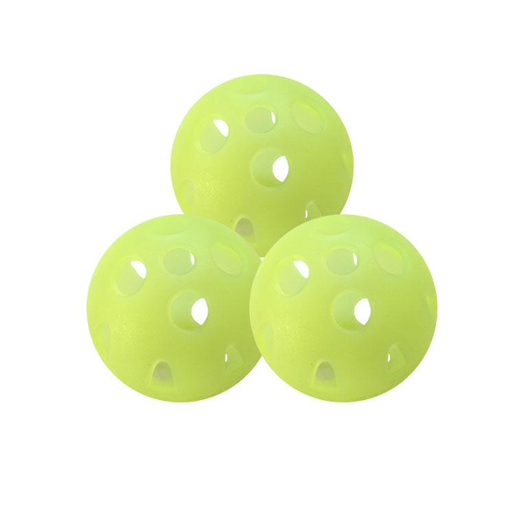 Træningsbold Airflow