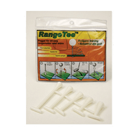 Range Tee
