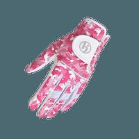 Gripper Damen Golfhandschuh