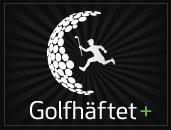 Golfhäftet Uppgradering till PLUS