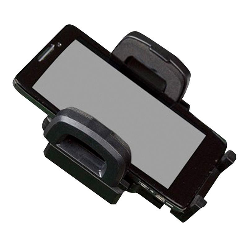 Axglo + Europa Smartphonehalter