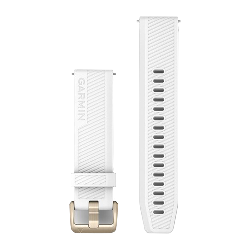 S40/S42 Armband
