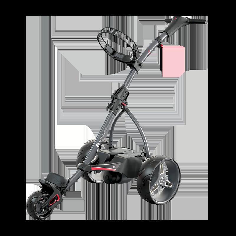 S1 Elgolfvogn 2020