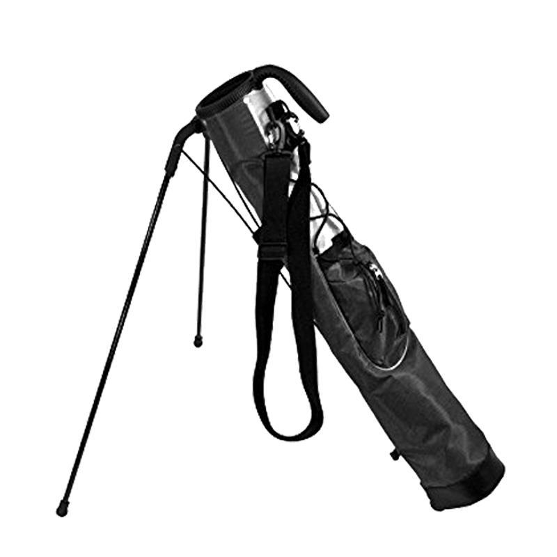 Pitch n´ Putt Pencilbag