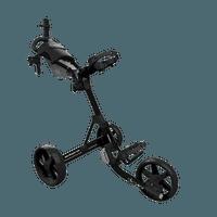 4.0 Golf Trolley