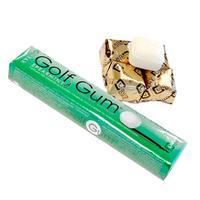 Golf Gum