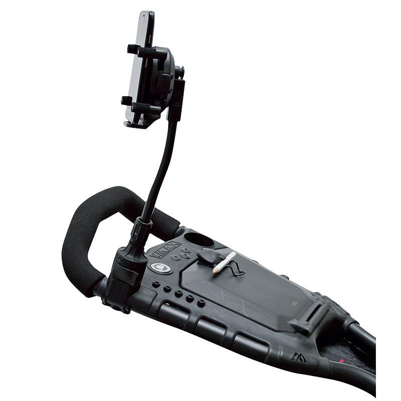Smartphonehållare QF