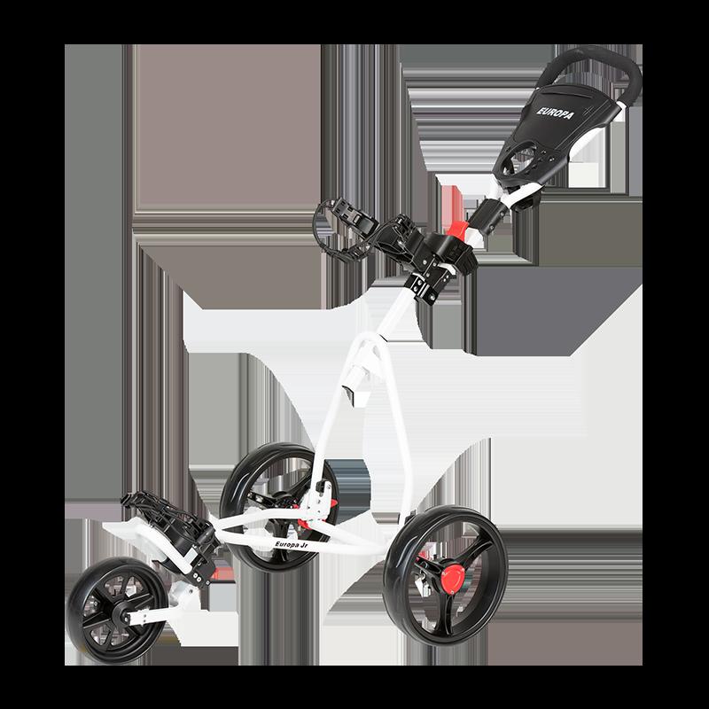 Junior Golf Trolley