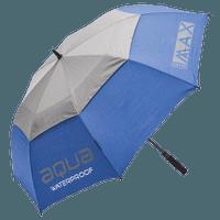 Big Max Aqua golfparaply