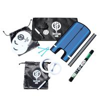 Strokes Gained Bundle