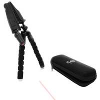 Precision Putting Laser