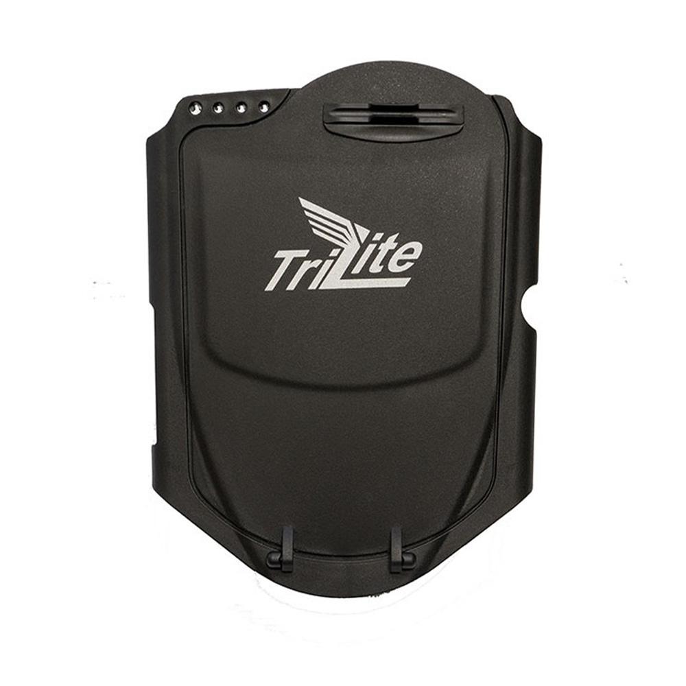 Förvaringskonsol - Trilite