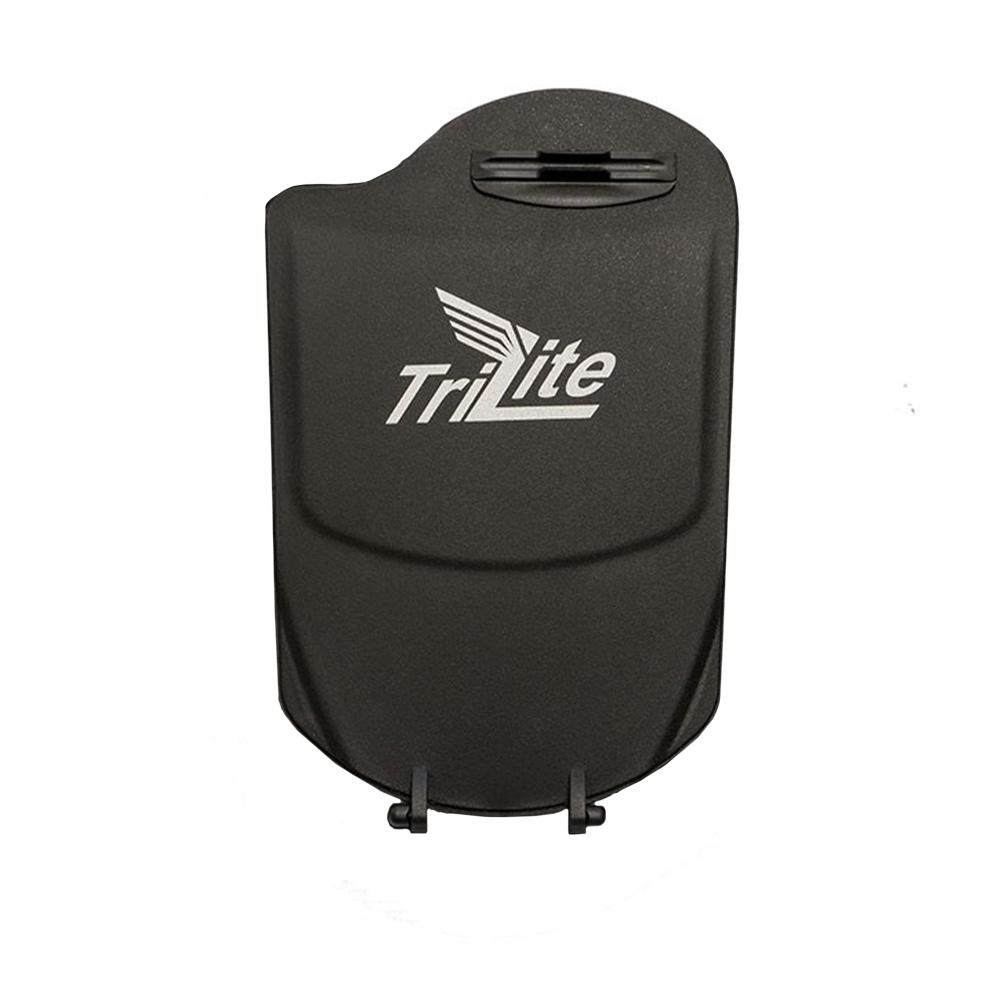 Lock till förvaringskonsol - Trilite