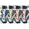 Motocaddy Dry-Series Golfbag