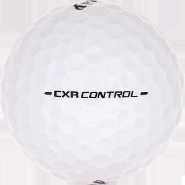 Callaway CXR Control (2013)