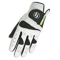 Golfhandske HJ Allsoft LDX Krank Golf