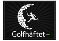 Golfhäftet 2017 Uppgradering till Plus