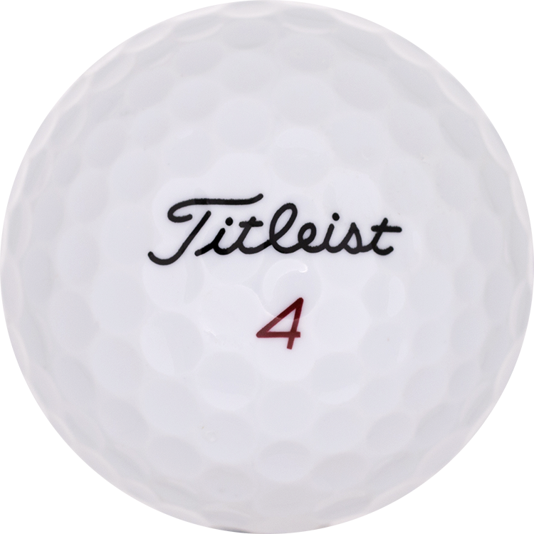Titleist NXT Tour (2016)