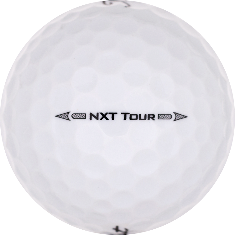 Titleist NXT Tour (2014/2016)