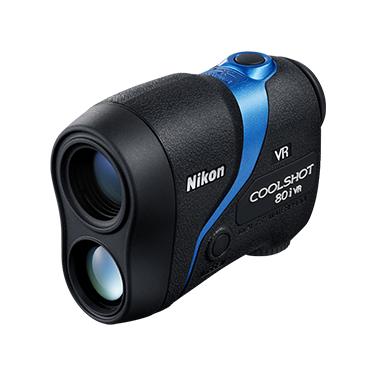 "<span class=""special_namn"">NIKON COOLSHOT 80i VR</span>"
