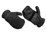 Sun Mountain - Cart Mitts Vinterhandskar
