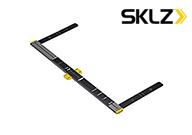 SKLZ Set-up Trainer