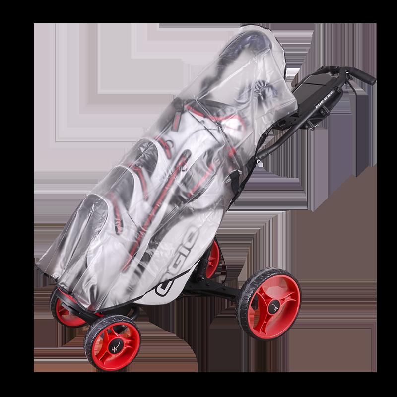 Golf Gear Regnskydd till golfbagar
