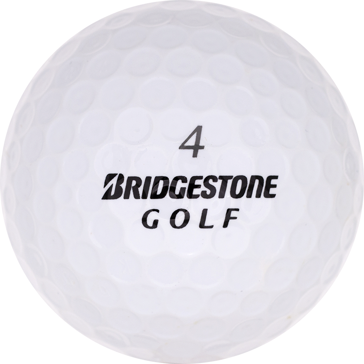Bridgestone Tour B330-RXS (2016)