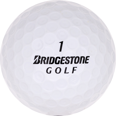 Bridgestone Tour B330 (2016)