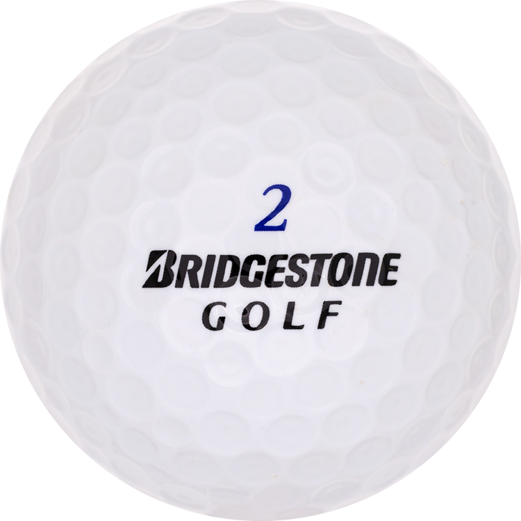 Bridgestone Tour B330-S (2016)