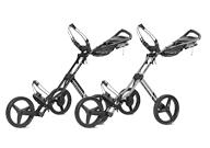 Sun Mountain - Speedcart GT