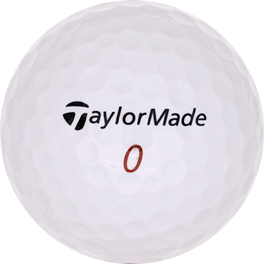 TaylorMade SLDR