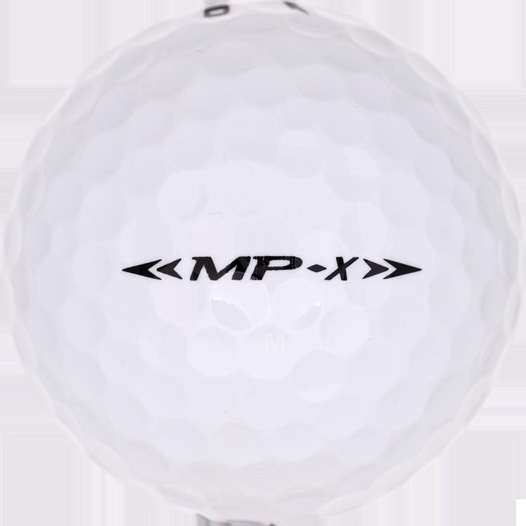 Mizuno MP-X