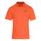Under Armour - Performance Polo Herr