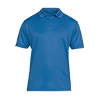Under Armour - Performance Polo