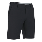 Under Armour - Match Play Shorts