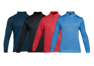 Under Armour - Storm Sweater Fleece