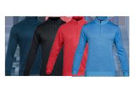 Under Armour - Storm Sweater Fleece