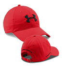 Under Armour - Keps