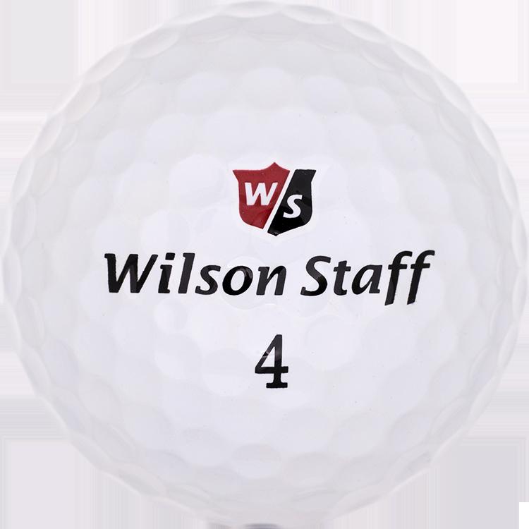 Wilson Staff Dx3 Urethane