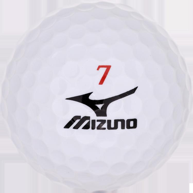 Mizuno D201