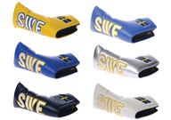 Swe headcover - Putter Blade