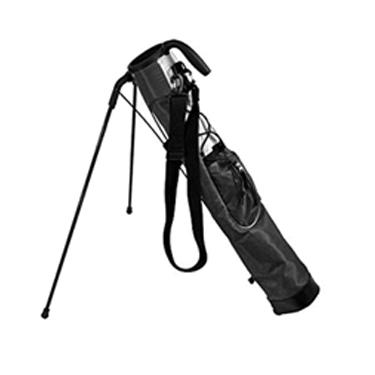 Orlimar Pitch & Putt Pencilbag (Bärbag)