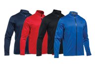 Under Armour - Storm 3 Jacket
