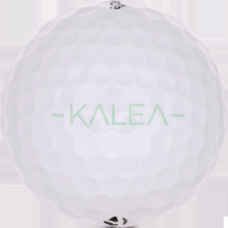 TaylorMade Kalea