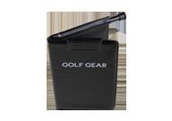 Golf Gear Scorekortshållare